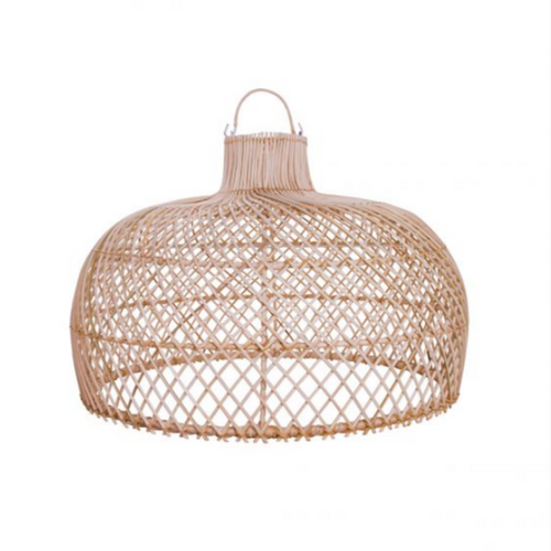 HONGKONG PENDANT LIGHT