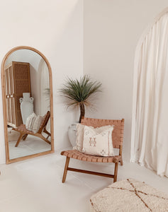 SAHARA ARCH MIRROR | PRE ORDER LATE OCTOBER