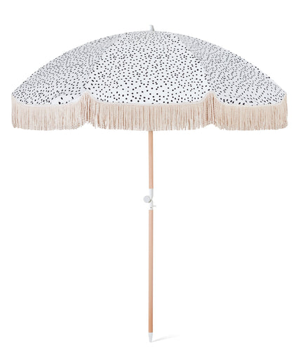 SUNDAY SUPPLY CO. SALT BEACH UMBRELLA