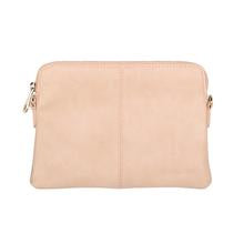 Elms and King Bowery Wallet - Nude