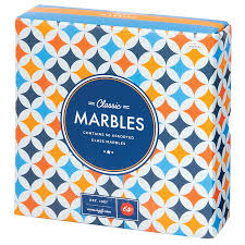 IS Gifts - Classic Marbles