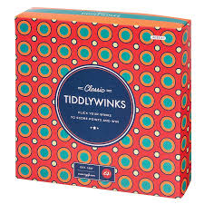 IS Gifts - Classic Tiddlywinks