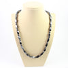 Premium Magnetic Hematite Necklace - Spiritual Bliss Shop