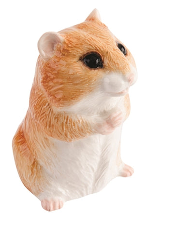 RSPCA - The Adorables Hamster