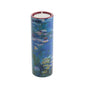 Monet Water Lilies Tealight Holder