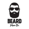 Vape Angels Milton Keynes e-Liquid Vape Juice Beard Vape Co