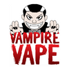 Vape Angels Milton Keynes e-Liquid Vape Juice Same Day Delivery Vampire Vape