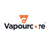 Vape Angels Milton Keynes e-Liquid Vape Juice Same Day Delivery Vapourcore