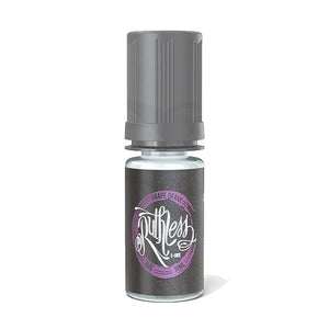 Vape Angels Grape Drank eLiquid Triple Pack by Ruthless