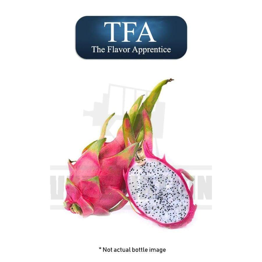 Tfa - Dragonfruit Unclassified