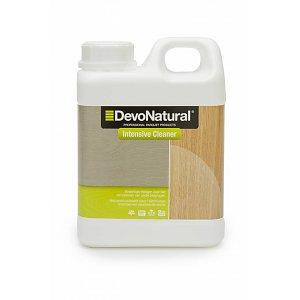DevoNatural Intensive Cleaner - 1L
