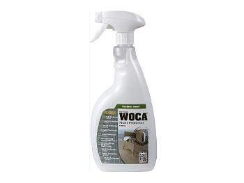 Woca Multi cleaner & multi protector - 750 ml