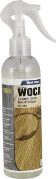 Woca Easy Neutralizer - spray 250 ml