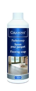 Ciranova Parketzeep 0,75L