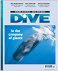 Image of DIVE Autumn 2017