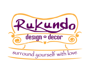 Rukundo Design and Decor