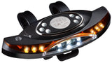 BSE Magpie Multifunctional Wireless Blinker Set  S-CLASS