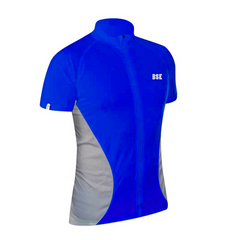 Cyclist Apparel