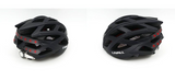 BSE Bicycle Cycling Smart Helmet Wireless Bluetooth SOS SMS Hands free
