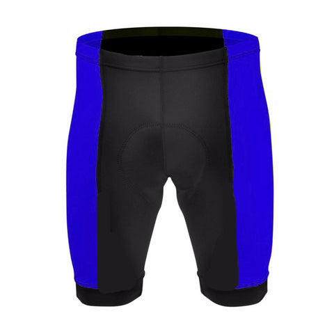 Padded Bicycle Shorts