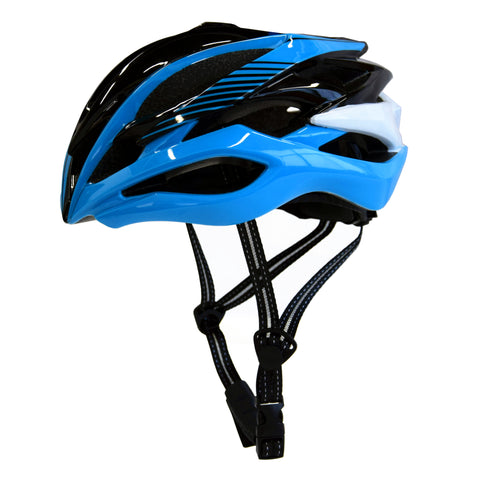 BSE NEW Adult Safety helmet