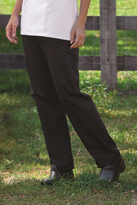 Women's Chef Pant - Caterwear.com