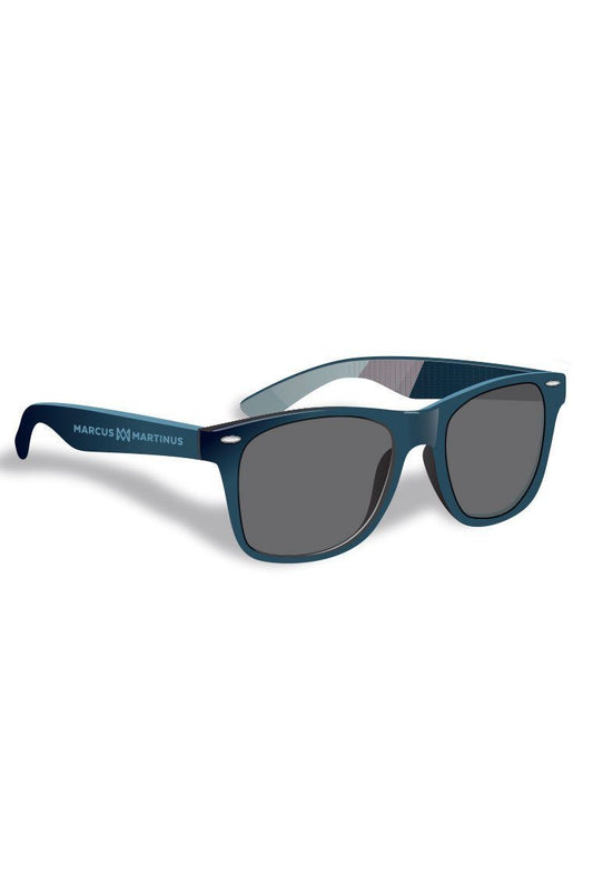 Sunglasses - Sunglasses - Blue
