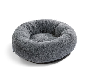 Cat Bed Sherpa