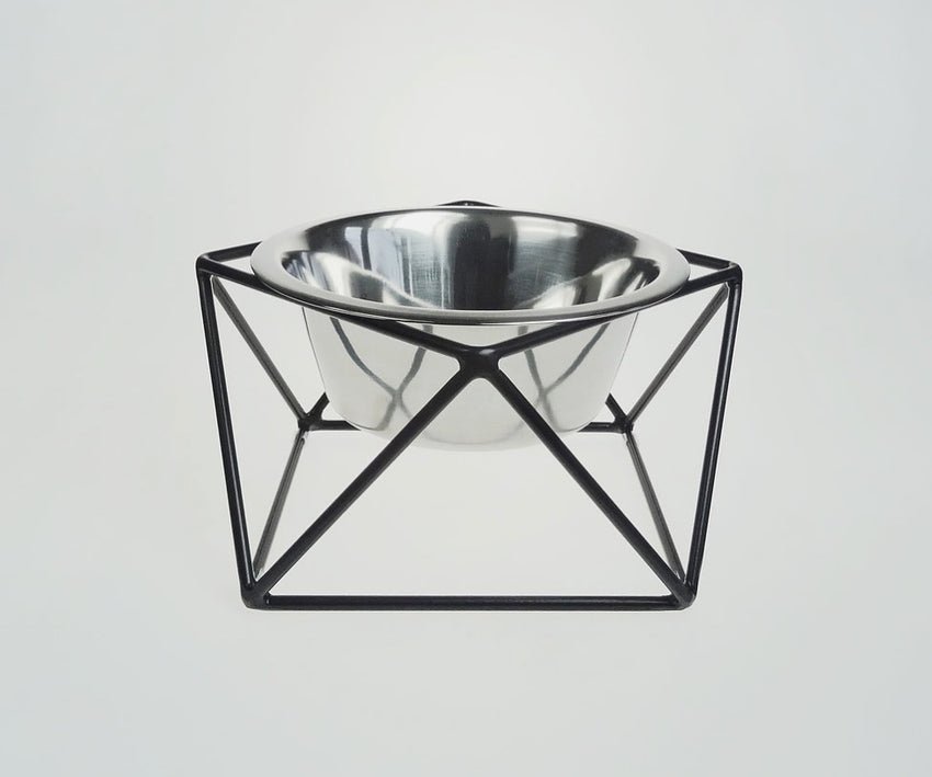 Dog Bowl Good