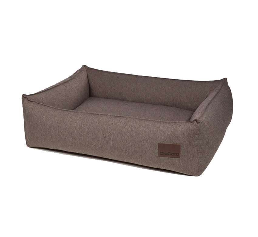 Dog Bed Nube