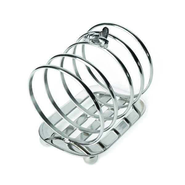 Honey Bee Toast Rack