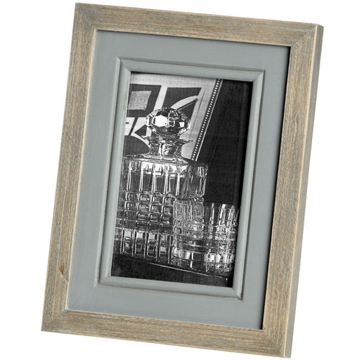 Churchill Collection 4x6 Photo Frame