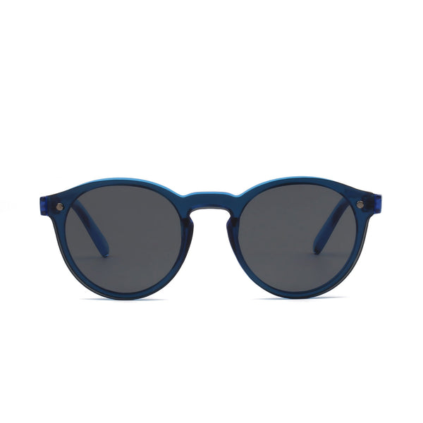 Momo Sunglasses - Blue