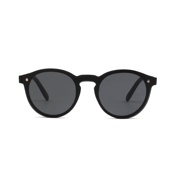 Momo Sunglasses - Black