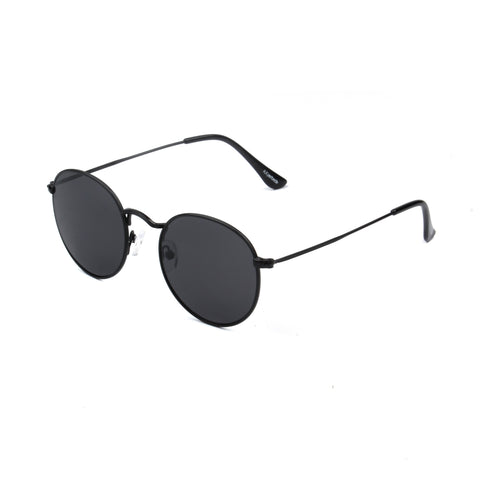 Hello Sunglasses - Black