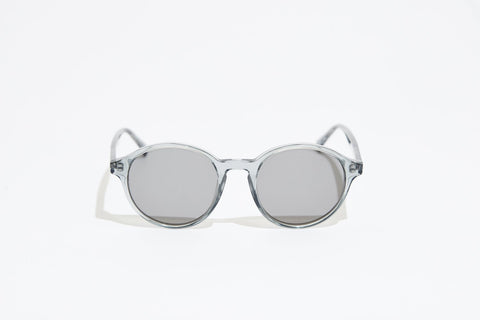 Tulum Sunglasses - Smoke