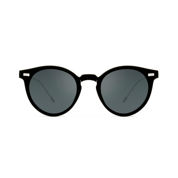 Eazy Sunglasses - Black