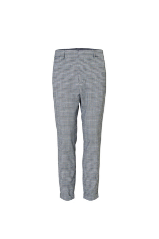 Ask 968 Pants - Kross Check