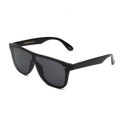 Jojo Sunglasses - Black