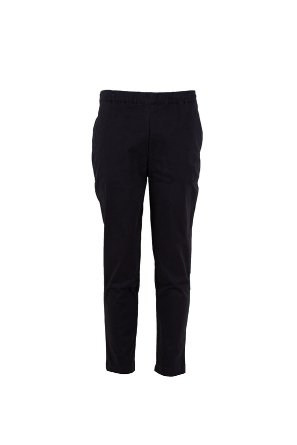 Hermosa Pants - Black