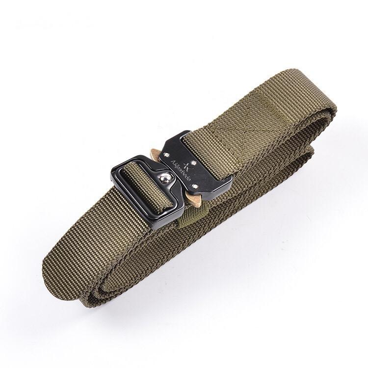 Sune Belt - Army