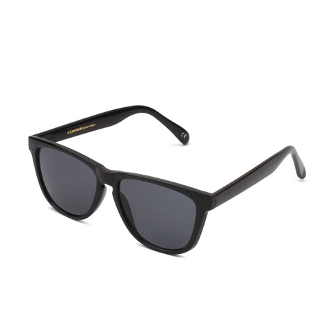 Mate Sunglasses - Black