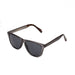 Mate Sunglasses - Grey