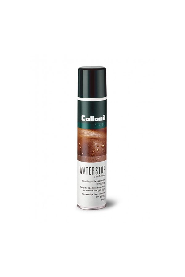 Collonil spray - Classic Waterstop