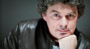 The age old debate between a job at the bank or following the rock and roll dream. John Spillane gives his views.