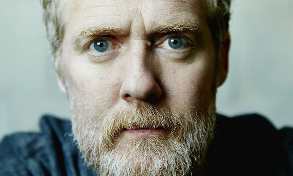 Hey Troubadour, Whelans, Sept 15th, 8pm Glen Hansard, Mark Geary, David Keenan, Mongoose, Ailbhe Reddy, Stephen James Smith, Sam Kavanagh), Larry Beau , Junior Brother, Ailie., Sample Answer, Natalya O'Flaherty, Harry Hoban, Ruth Mac and MC Eve Darcy.