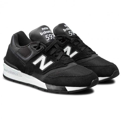 New Balance ML597AAC by New Balance - My100Brands