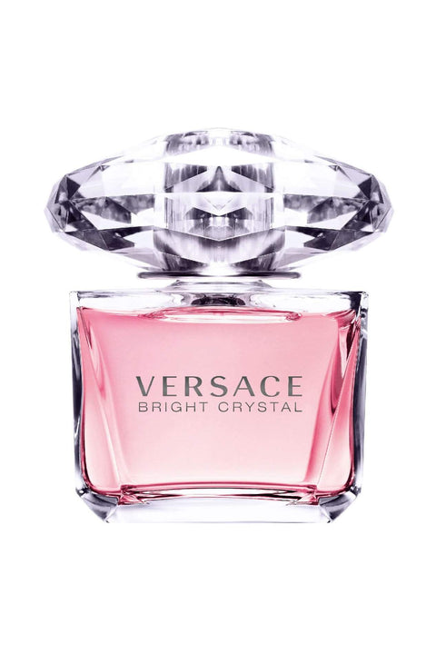 Versace Bright Crystal Eau de Toilette - 3,0 fl oz by Versace - My100Brands
