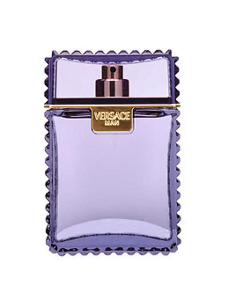 Versace Man Eau de Toilette - 3,4 fl oz by Versace - My100Brands