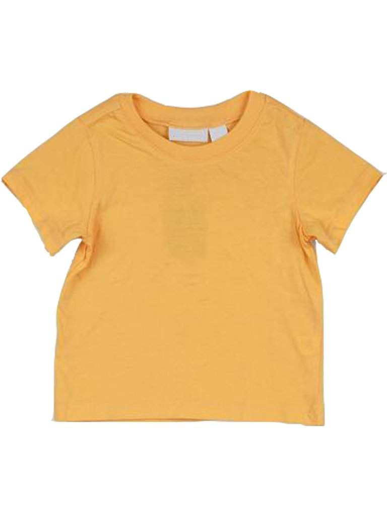 Baby Boys' T-Shirt by My100Brands - My100Brands